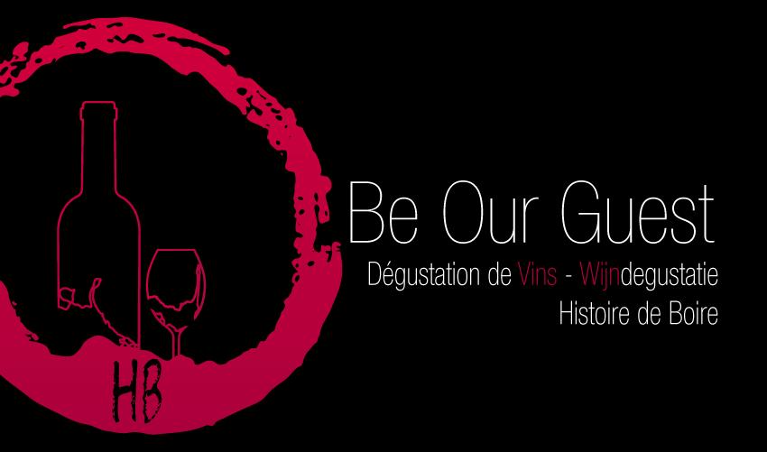 Dégustations de vin - achat/vente de vin - Histoire de Boire