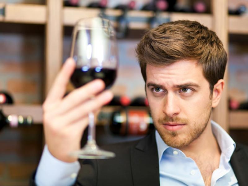 degustations de vin chez Histoire de Boire et HB....la suite à Hennuyères